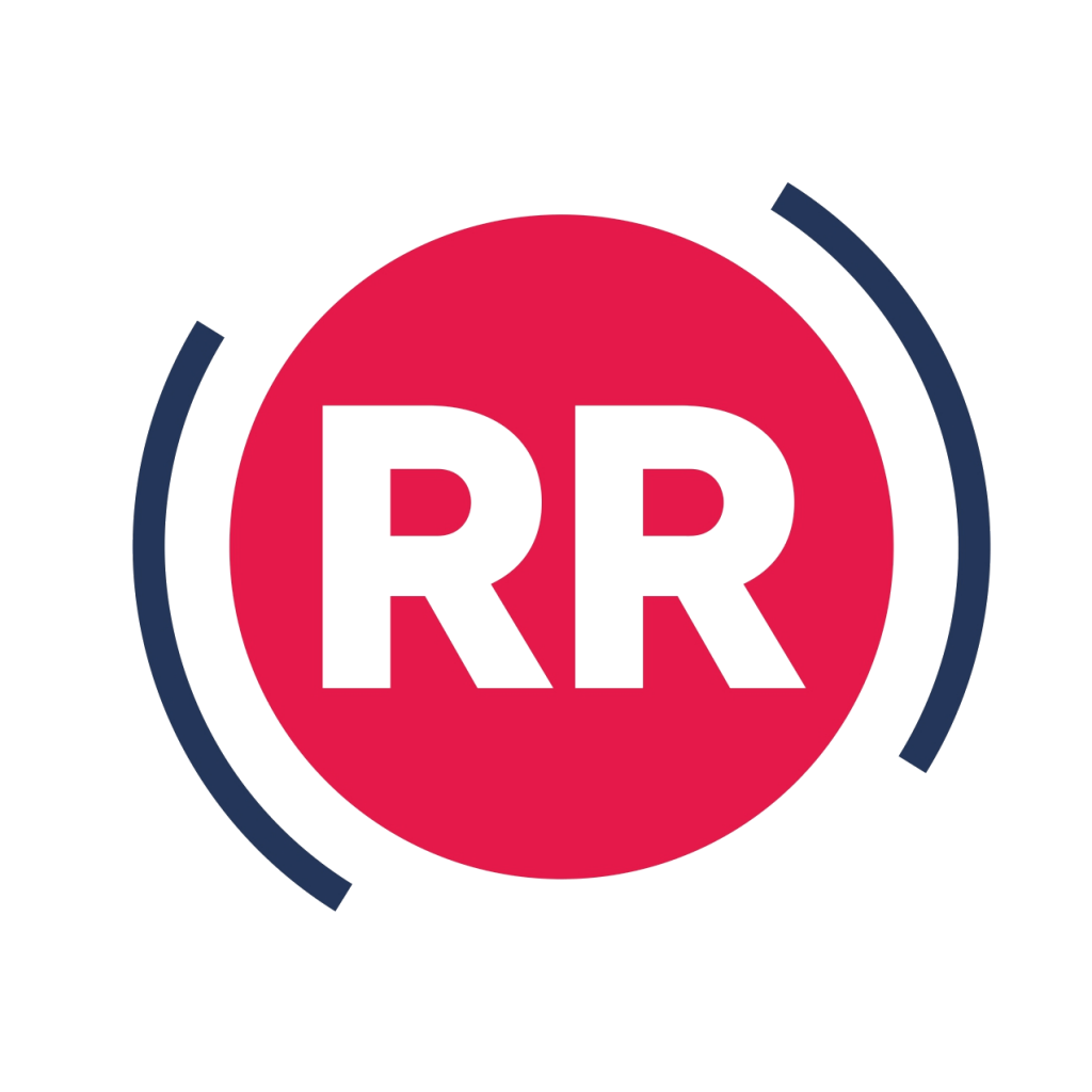 Intervija Rietumu Radio 22.09.2019