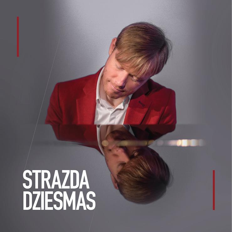 Jubilejas koncerts Liepājā – 14.02.2020